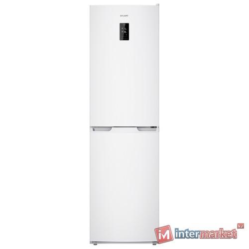 Холодильник ATLANT ХМ-4425-009 ND
