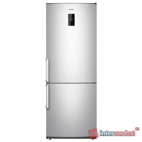 Холодильник ATLANT ХМ-4521-080-ND C