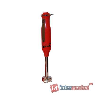 Блендер Bene B21-RD Red
