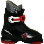 Ботинки г\л Zoom - 205