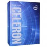 CPU Intel Celeron G3900 2,8 GHz 2Mb Tray LGA1151