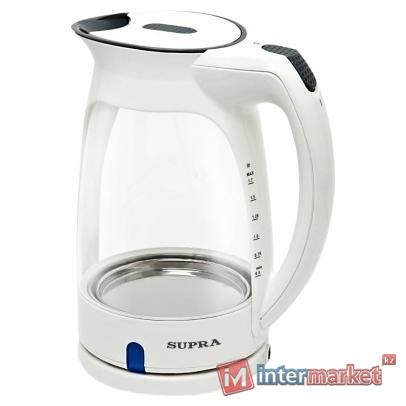 Чайник SUPRA KES-2000