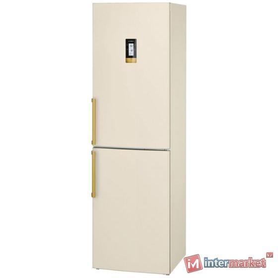 Холодильник Bosch KGN-39AK18R