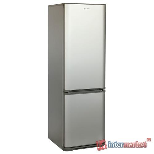 Холодильник Бирюса M130S