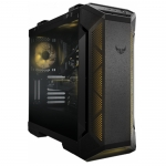 Корпус ASUS TUF Gaming GT501 GREY ATX/micro ATX/mITX/EATX. GT501 90DC0012-B49000