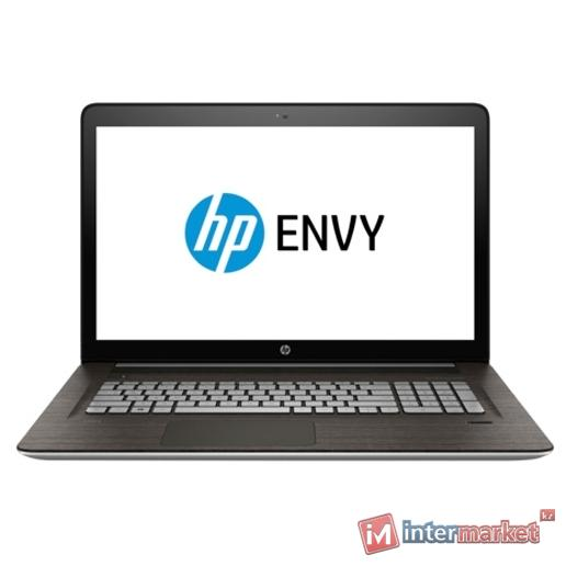 Ноутбук HP Envy 17-n008ur (Core i7 5500U 2400 MHz/17.3