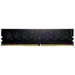 Оперативная память GeIL Pristine GP44GB2400C17SC