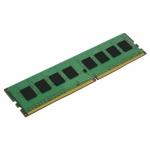 Оперативная память GeIL GN48GB2133C15S