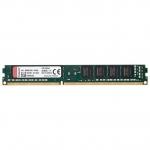 ОЗУ Kingston 4Gb/1333 MHz, DDR3 DIMM, CL9, KVR13N9S8/4BK