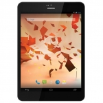 "Планшет X-pad AIR 8 TM-7863 (Wi-Fi, Android 4.4, 3G, 16Gb, 7.85"", Graphite)"