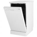 Посудомоечная машина Beko DFS-05010W