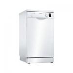 Посудомоечная машина Bosch SPS-25CW03E