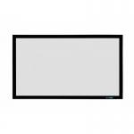 Натяжной экран PROscreen FCF9150