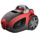 /Пылесос Daewoo Electronics RCH-230