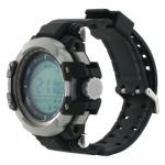 Смарт часы CANYON CNS-SW51BB Black