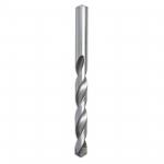 Сверло по металлу MAKITA 8,50*117 из быстрорежущей стали