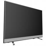 Телевизор LED TOSHIBA 32L5780EC (Smart)