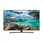 Телевизор Samsung UE55RU7200UXCE