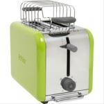 Тостер Kenwood TTM020GR (Зеленый) OW23011013