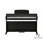 Цифровое пианино KURZWEIL KA 130SR