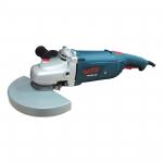 Угловая шлифмашина ALTECO AG 2000-180 Standard