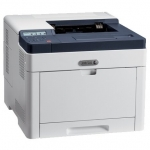 Принтер XEROX Printer Color 6510N